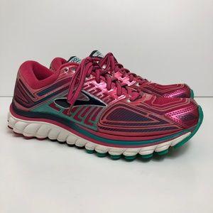 Brooks Glycerin G13 Women's Running/Walking Shoes